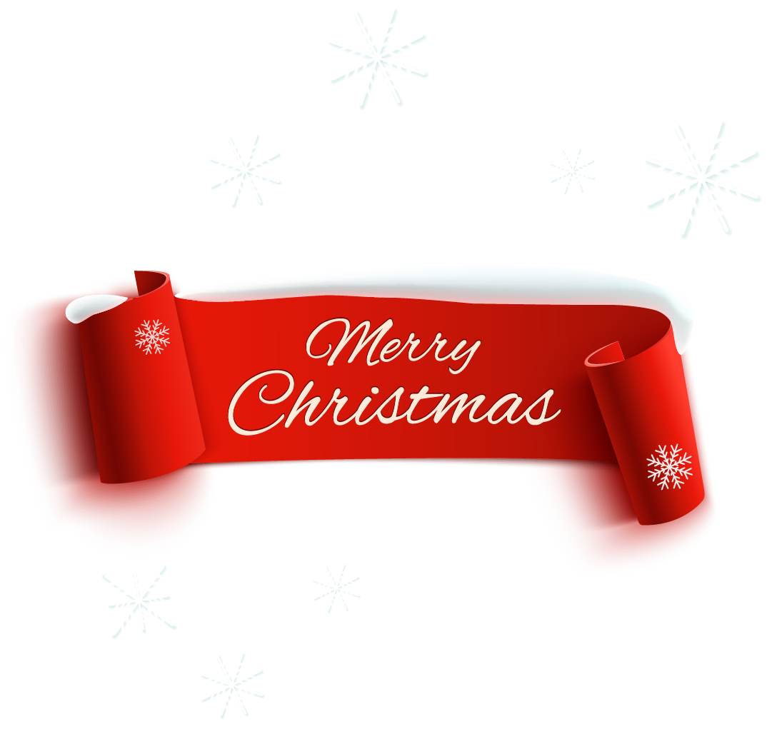 FAVPNG_christmas-decoration-paper-ribbon_RfXvehmN